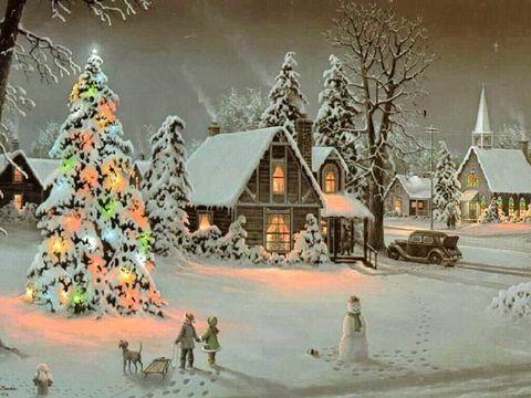 merry_christmas_mala1